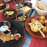 Photo of Tapas & Restaurante Ca'n Sion