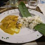 Photo of Mare Nostrum Cuisine