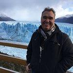 Foto de Parque Nacional Los Glaciares