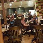 Foto de Marco's Coal Fired Pizzeria
