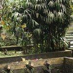 Photo of Luhur Batukaru Temple