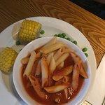 Beefeater Bamford Arms