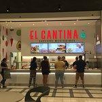 ภาพถ่ายของ El Cantina