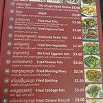 Photo of Molop Wat Damnak Restaurant