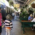 Photo of Kuranda Scenic Railway