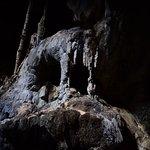 صورة فوتوغرافية لـ Chillagoe-Mungana Caves National Park