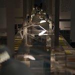 ภาพถ่ายของ พิพิธภัณฑ์ศิลปะร่วมสมัยแห่งชาติ กรุงโซล - MMCA