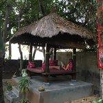 Photo of Cili Emas Oceanside Resort
