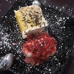 Photo de Michelina's Restaurant & Pizzeria