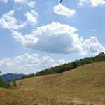 Photo of Rocca di Monte Battaglia