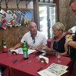 Photo of Ristorante Pizzeria Mattozzi