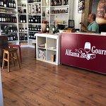 ภาพถ่ายของ Alfama Gourmet