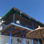Photo of Restaurant of Psaros Melinta