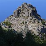 Foto de Monte Capanne