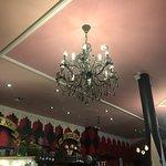 Foto de Richmond Tea Rooms