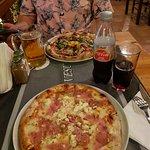 Photo of Pizzeria, del Vesuvio