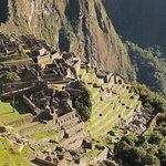 Peru Treks & Adventure照片