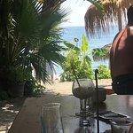 Photo de Chiringuito Pedro's Beach