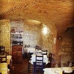 Photo of Ristorante Pizzeria Le Scalette