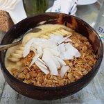 Foto de Nalu Bowls Bukit