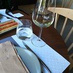 Photo of Caravin Wine & Wanderlust