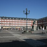 Foto de Plaza Mayor