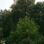 Ảnh về Novospasskiy Monastery