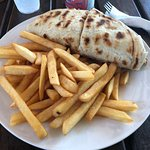 Foto de Turks Kebab