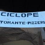 Foto de Ciclope Club