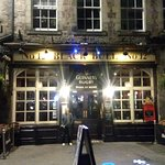 Photo of The Black Bull