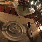 Valokuva: Sizzle Rooftop Restaurant