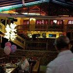 Foto de La Mayoria Restaurante