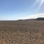 Фотография Hendaye Beach