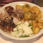 Foto de Restaurant Pino