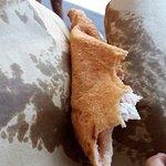 Photo of Antica Pizza Fritta Da Zia Esterina Sorbillo