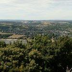 Drachenfelsの写真
