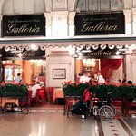 Photo of Galleria Restaurant & Pizza