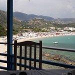 Bilde fra Ostria Taverna-Pizza