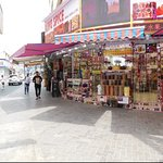 Photo of Old Souk