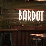 Foto de BARDOT