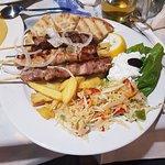 Foto di Dionysos Restaurant