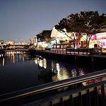 Maroochydore, Sunshine Plazaの写真
