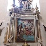 Foto de Duomo di Lecce