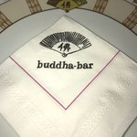 Foto di Buddha-Bar Marrakech