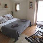 Triënte Hotel-Pension & Appartementen