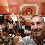 Photo de A Nova Casa de Ramiro