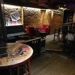 Photo of Bar Base