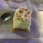 Photo of Lemonokipos Restaurant (Lemon Tree Garden)