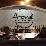 Photo of A-One Restaurant