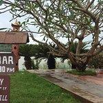 Фотография Fragrant Nature Backwater Resort & Ayurveda Spa